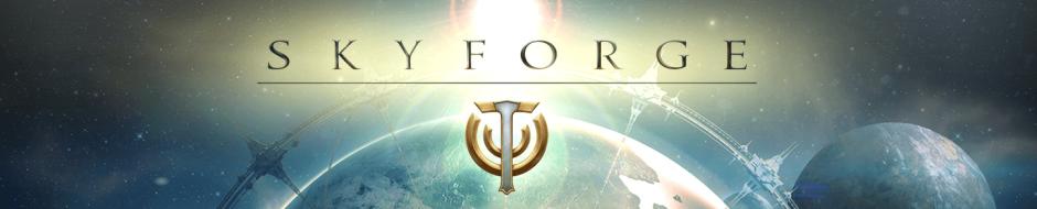 [ACTUALIZADA] Skyforge ya está disponible en la tienda de forma gratuita