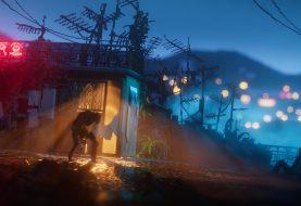 The Last Night sigue programado para lanzarse en Xbox y PC