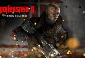 La prueba gratuita de Wolfenstein II The New Colossus ya está disponible en Xbox
