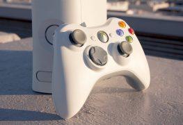 Microsoft elimina la publicidad del dashboard de Xbox 360