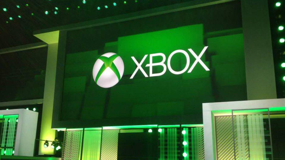"""Microsoft avisa de """"agradables cambios"""" para el próximo E3"""