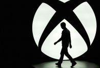 Microsoft opta por engordar sus estudios de confianza para encarar el futuro