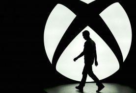 Microsoft crea un programa piloto para fabricar Xbox respetuosas con el medio ambiente