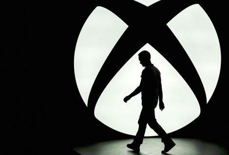 Resultados financieros de Xbox: Las ventas de consola se desploman, los suscriptores se disparan