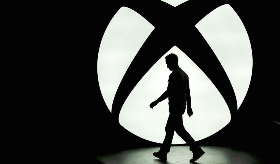 Analista de Barclays augura un importante crecimiento para la división Xbox