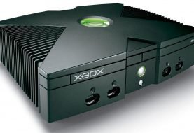 El creador de la primera Xbox, feliz con el movimiento de Microsoft con Xbox Live Gold