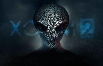 Juega gratis este fin de semana a XCOM 2 gracias a los free play days