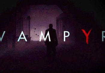 Se dan nuevos datos y gameplay de casi 1 hora de Vampyr