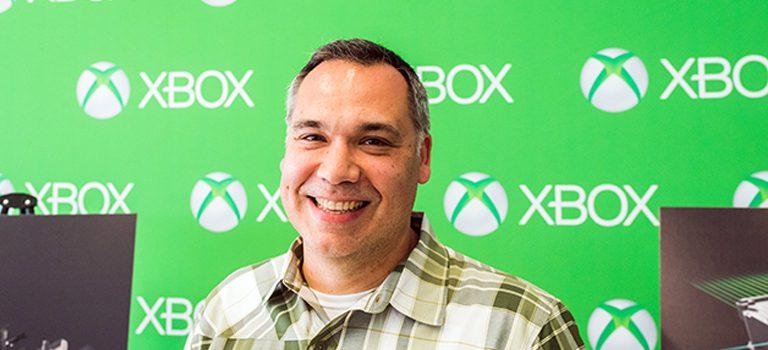 Albert Penello deja la puerta abierta a Game Pass en PC