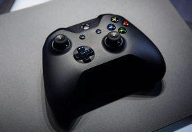 """Frozenbyte: """"Xbox One X tendría más juegos si Microsoft permitiese exclusivos para ella"""""""