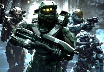 """Microsoft lo niega: """"No hay planes de lanzar Halo 5: Guardians en Windows 10"""""""