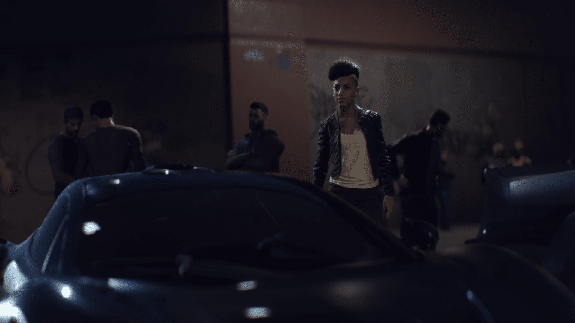 Análisis de Need For Speed Payback - La longeva saga Need For Speed regresa tras un año de descanso a Xbox One, para traernos de vuelta las frenéticas carreras y persecuciones marca de la casa.