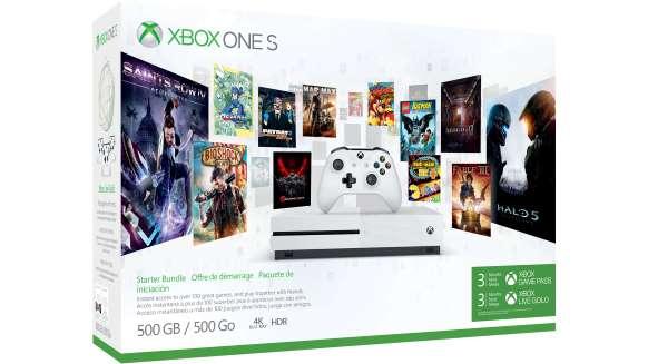 Las mejores ofertas en juegos para Xbox One