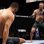 UFC 3 contará con importantes mejoras en el sistema de combate 3