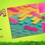 Rare anuncia bandas sonoras en vinilo de Conker, Battletoads y Viva Piñata 3