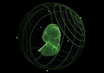 Un nuevo soporte de sonido espacial llegará a Xbox One: El sistema DTS:X
