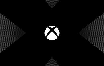 El productor ejecutivo de WWE 2K19 pide más espacio de almacenamiento para Xbox Scarlet