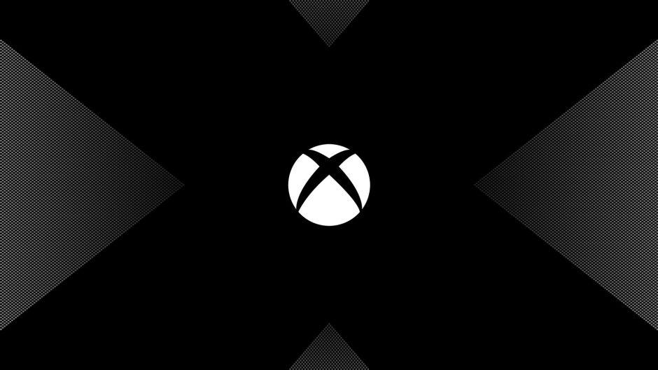 El productor ejecutivo de WWE 2K19 pide más espacio de almacenamiento para Xbox Scarlett