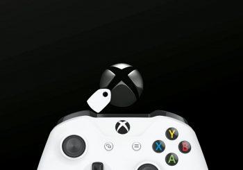 Ofertas de última hora para Xbox One