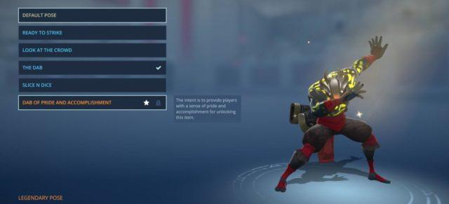 El estudio de Battlerite se burla de EA por las excusas sobre las cajas de loot