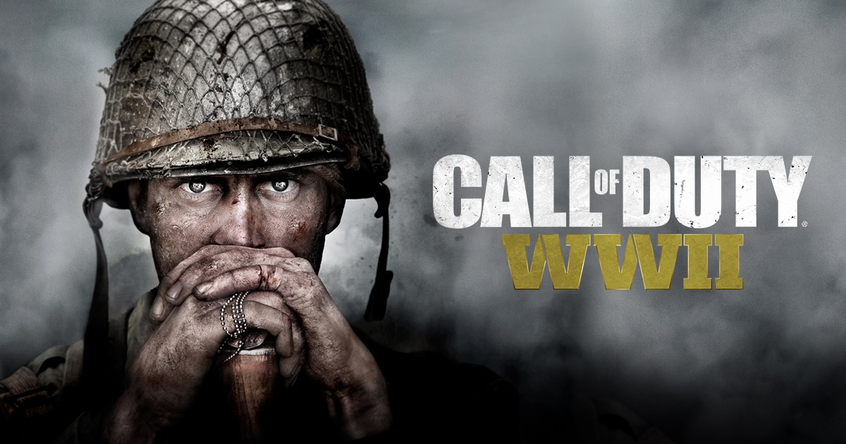 Análisis de Call of Duty: WWII
