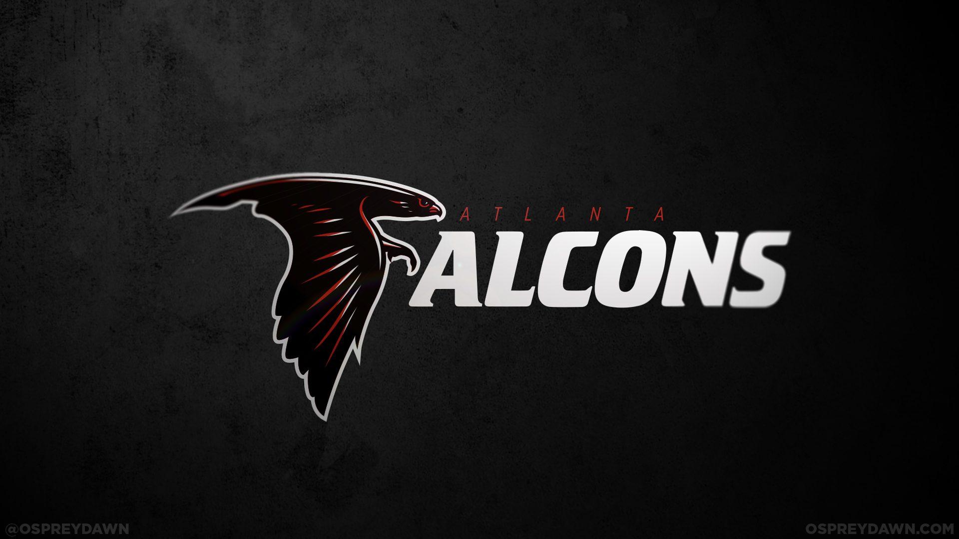 Los Atlanta Falcons prueban Xbox One X en su estadio