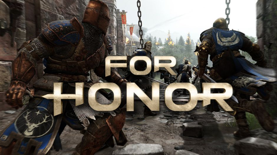 Prince of Persia llega a For Honor en forma de evento