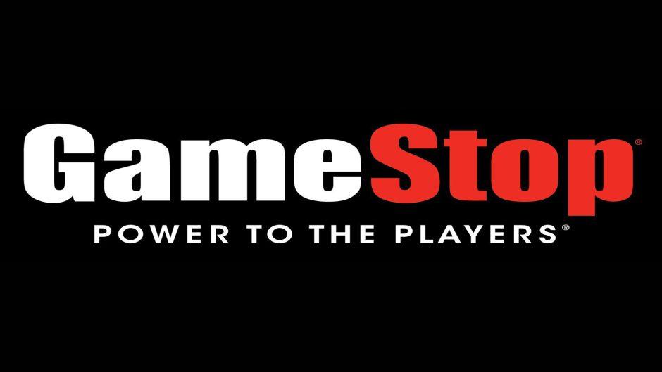 Gamestop cerrará más de 50 tiendas en Estados Unidos
