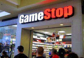 """Gamestop confirma las buenas ventas de Xbox One X: """"Se venden en cuanto llegan"""""""