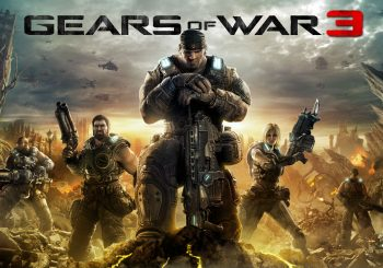 Epic desmiente a Cliff Bleszinski, la demo Gears Of War 3 en PS3 es real
