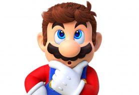 Presentamos Generación Nintendo, nueva web del Grupo GX