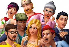 Los Sims 4 aterrizan en el baúl de EA Access