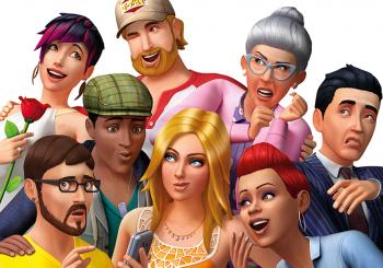 Los Sims 4, gratis para PC por tiempo limitado
