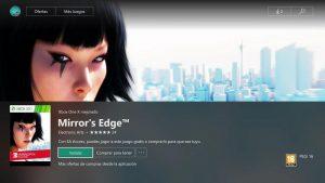 Otros dos juegos de Xbox 360 obtienen el parche de mejora para Xbox One X 2