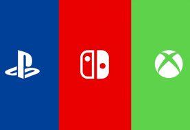 Pese a no contar con lanzamientos, Xbox ha resistido bien al NPD de febrero