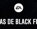 Electronic Arts también se apunta al Black Friday: hasta el 70% de descuento
