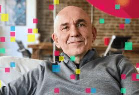 Peter Molyneux duda sobre el fin de su relación con Microsoft y la venta de Lionhead