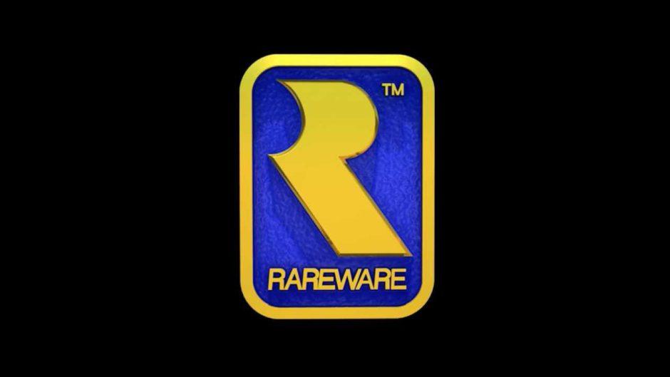 """Rare celebra un """"encuentro creativo"""" con todos sus empleados"""