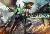 Un periodista próximo a Nintendo niega los rumores de Scalebound en Switch