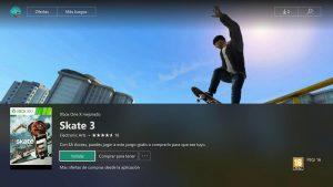 Otros dos juegos de Xbox 360 obtienen el parche de mejora para Xbox One X 1