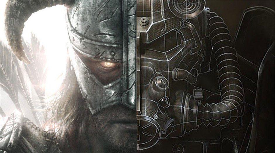 Disfruta de Skyrim y Fallout 4 a 60 fps en Xbox Series gracias a un mod