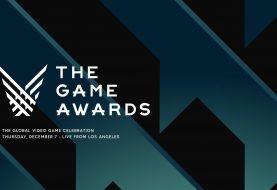 Habrá más World Premiere que nunca en The Game Awards 2017