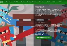 Microsoft no baneará cuentas por comprar juegos en tiendas de otras regiones