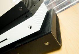 Xbox One X y Xbox One S pronto soportarán la resolución 1440p nativa