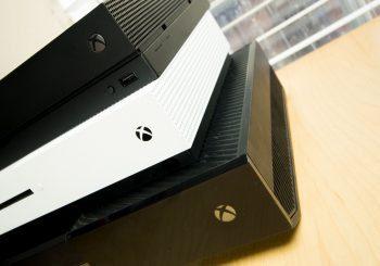 Podcast Generación Xbox #87 (SextaTemporada)