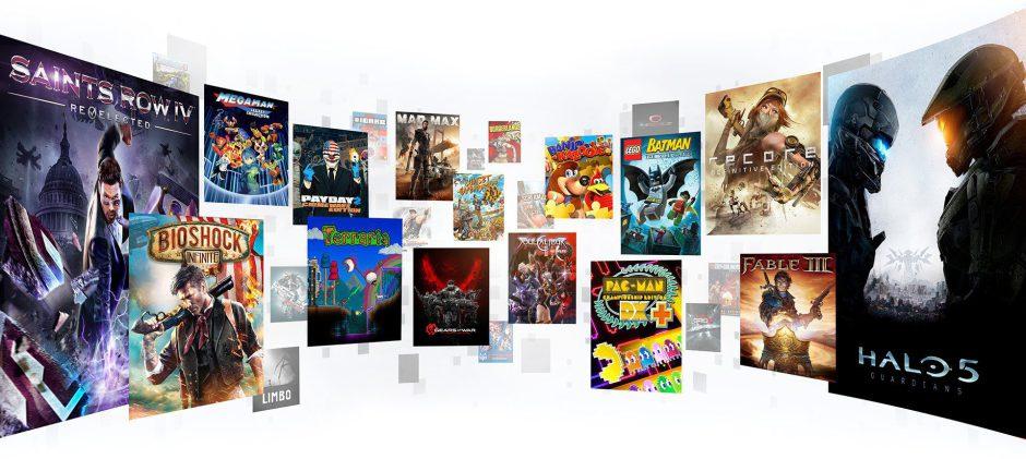 ¿Tienes ideas para Xbox Game Pass? Microsoft actualiza su web de sugerencias