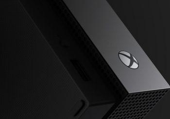 Increibles resultados de Xbox durante el Black Friday en España