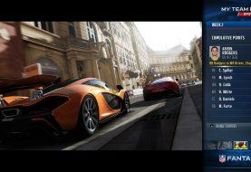 El modo Snap (acoplar) de Xbox One podría no volver a aparecer