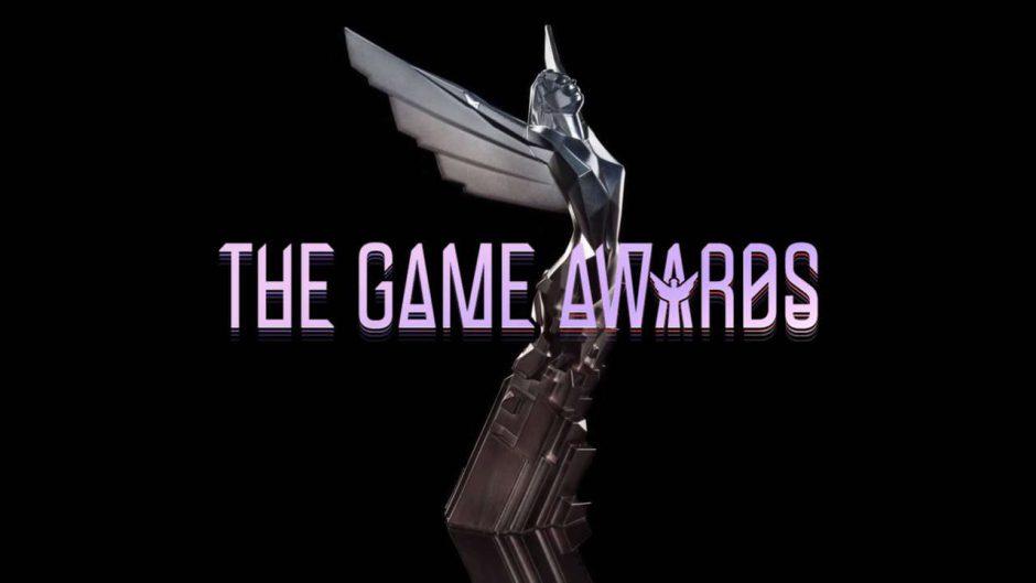 Microsoft hará un anuncio muy especial durante la gala de The Game Awards