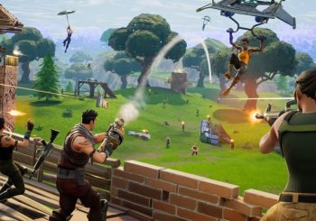 La barrera entre Xbox y Playstation con el crossplay, caerá inevitablemente, según Epic Games